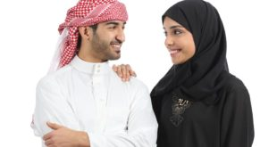 arab-muslim-happy-mariage-sex-hot