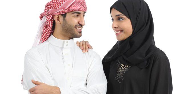 arab-muslim-happy-mariage-sex-hot
