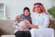 young-arab-muslim-